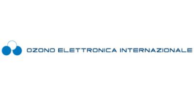 Ozono Elettronica Internazionale