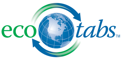 Eco Global Sales, Inc.