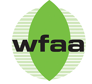 Waste Facilities Audit Association (WFAA)