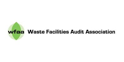 Waste Facilities Audit Association