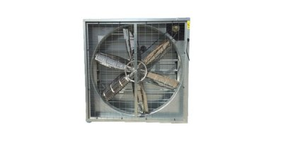 Kabel - Model 1000 & 1380 - Exhaust Fan