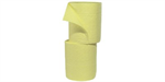 Chemical Spill Absorbent Pads & Rolls