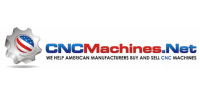 CNC Machines LLC