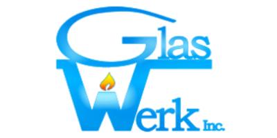 Glas Werk Inc. (GWi)