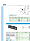 Compact Beam Expanders Brochure