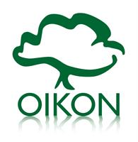 Oikon Ltd. - Institute of Applied Ecology