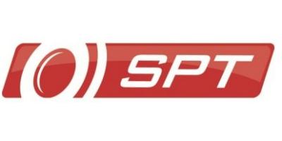 SPT Plumbing