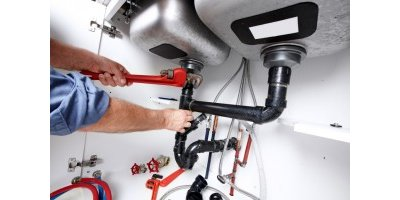 Water Pipe Repair & Lining Services
