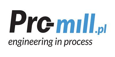 Pro-mill s.c. - Industrial Apparatus Producer