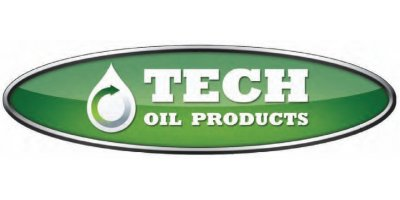 Tech Oil Products