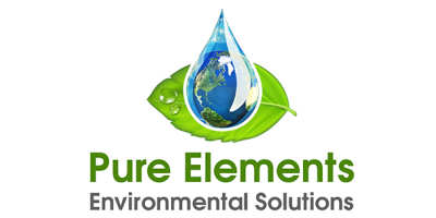 Pure Elements Environmental Solutions