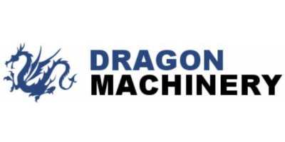 Dragon Machinery Ltd