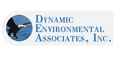 Dynamic Environmental Associates, Inc. (DEA)