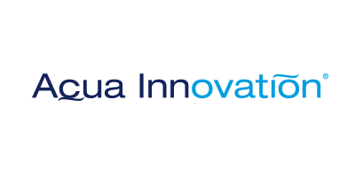 Aqua Innovation GmbH