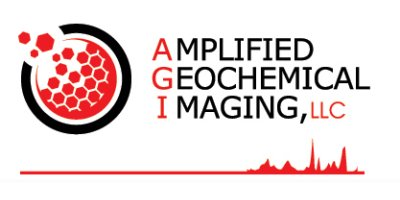 Amplified Geochemical Imaging LLC (AGI)