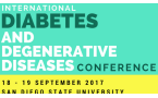 International Diabetes and Degenerative Diseases Conference