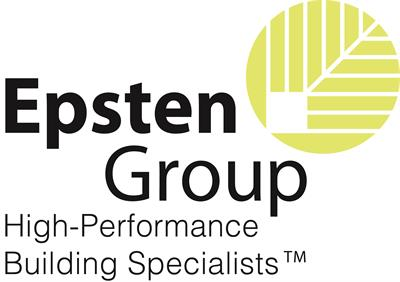 Epsten Group