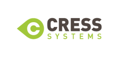 Carbon Reducing Energy Storage Systems (CRESS)