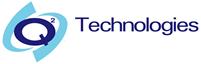 Q2 Technologies, LLC