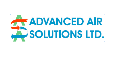 Advanced Air Solutions Ltd
