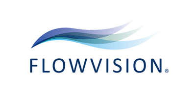 FlowVision A/S