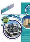 Environmental Treatment Systems, Inc.- Brochure