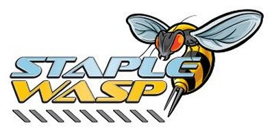 ECSI/Staple Wasp Products