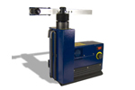 Manual & Automated Pump Actuators: Hydrolift-2