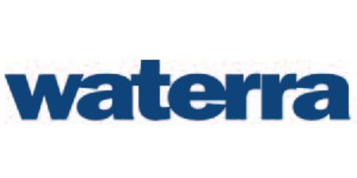 Waterra USA Inc.