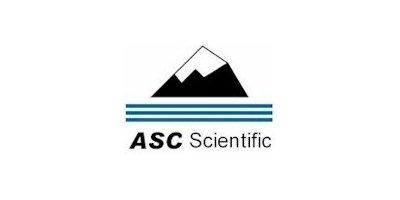 ASC Scientific