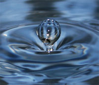 AWWA launches the future of water