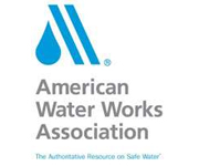 AWWA seminar - financial management: cost of service rate-making