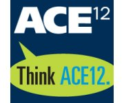 Hiring veterans into water workforce a focus at AWWA's ACE12