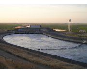 AWWA praises legislation to increase investment in water infrastructure