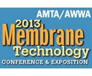 AWWA and AMTA open registration for 2013