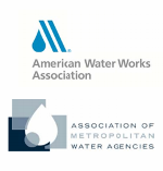 AWWA, AMWA send joint letter to Senate committee looking at chemical spills