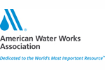AWWA comments address fracking fluids rulemaking