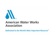 AWWA partner Imagine H2O seeks Water Infrastructure Innovations