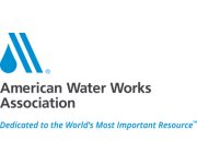 AWWA, WEF and AMWA receive high honors from ASAE for WIFIA