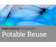 AWWA symposium showcases how potable reuse is `coming of age`