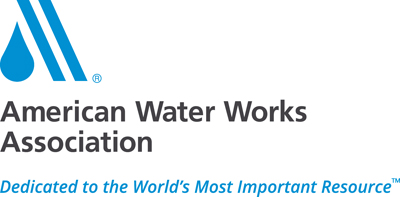 AWWA expert implores Congress to support safe, reliable water systems