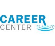 AWWA Career Center Job Fair to connect water job seekers and employers