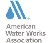 AWWA comment period on the reaffirmation of ANSI/AWWA D110 - Wire- and strand-wound, circular prestressed concrete water tanks