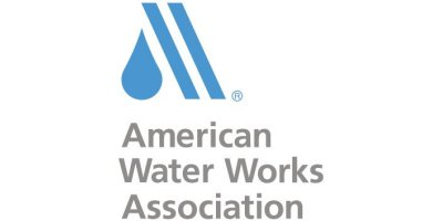 AWWA encourages households to identify, eliminate lead pipes, plumbing
