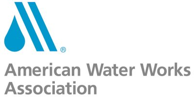 AWWA Statement on Revised Lead and Copper Rule