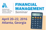 Financial Management: Cost of Service Rate-Making Seminar