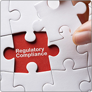 Regulatory Update Webinar