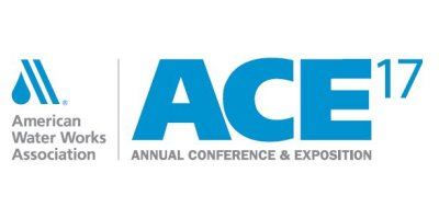 AWWA Annual Conference & Exposition ACE17