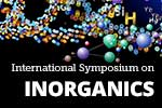 International Symposium on Inorganics