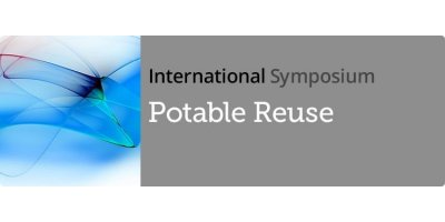 International Symposium on Potable Reuse